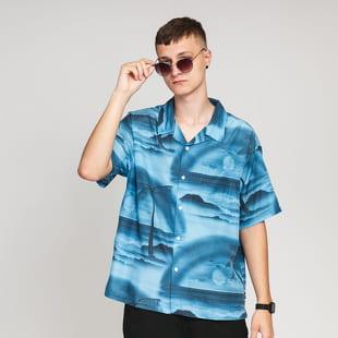 Stüssy Island Shirt