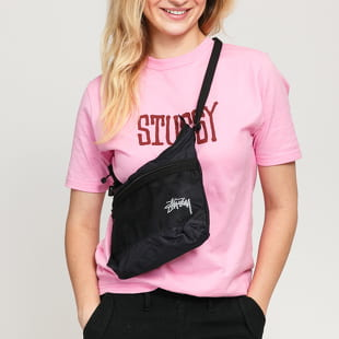 Stüssy Light Weight Shoulder Bag