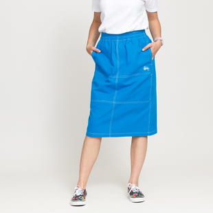 Stüssy Minimal Cargo Skirt