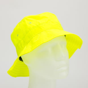 Stüssy Reflective Bucket Hat
