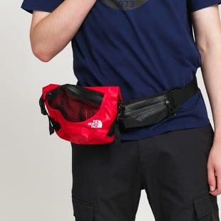 The North Face Waterproof Lumbar