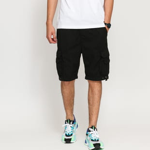 Urban Classics Double Pocket Cargo Short