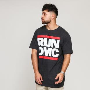 Urban Classics Run DMC Logo Tee