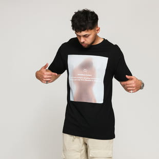 Urban Classics Sensitive Content Tee