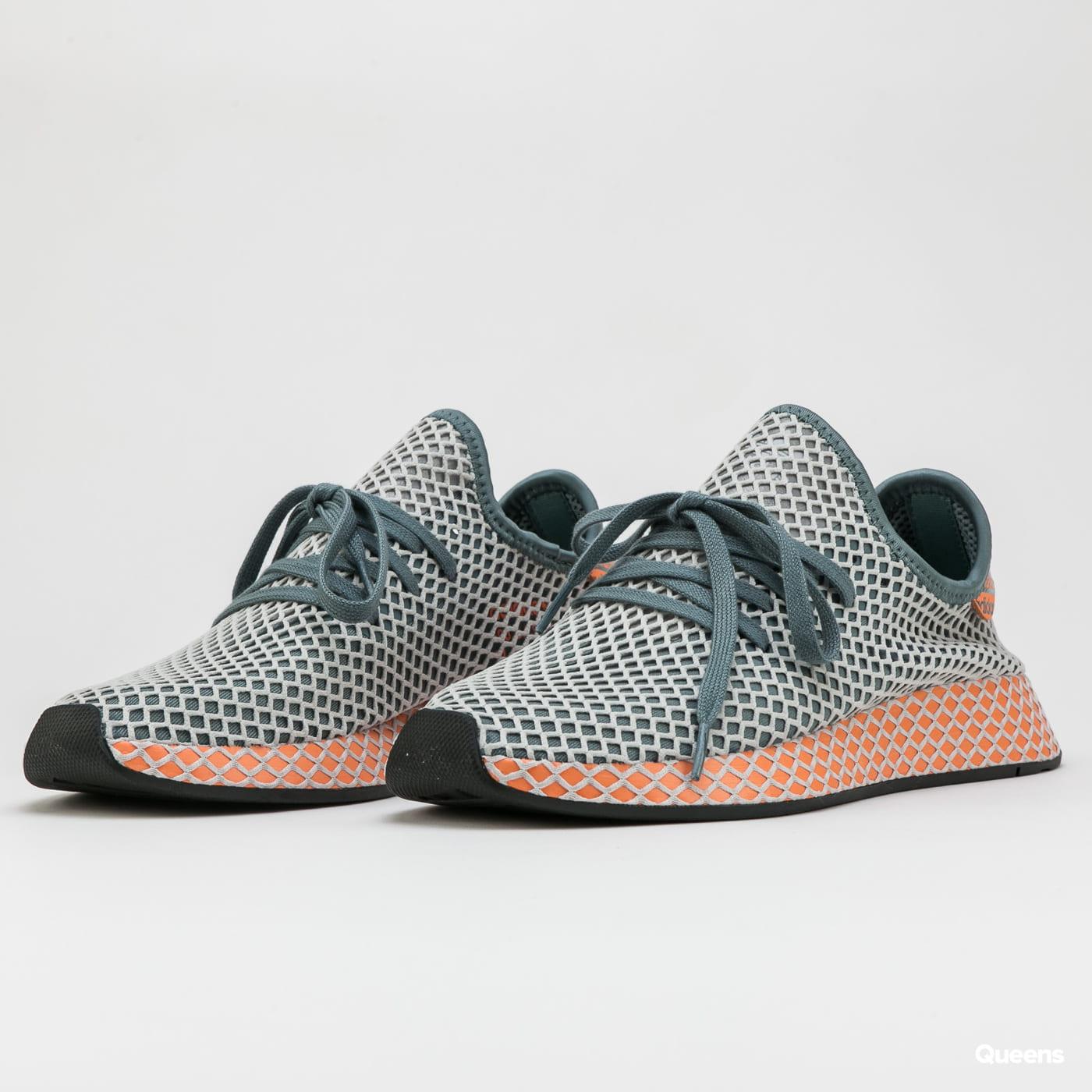 Sneakers adidas Originals Deerupt