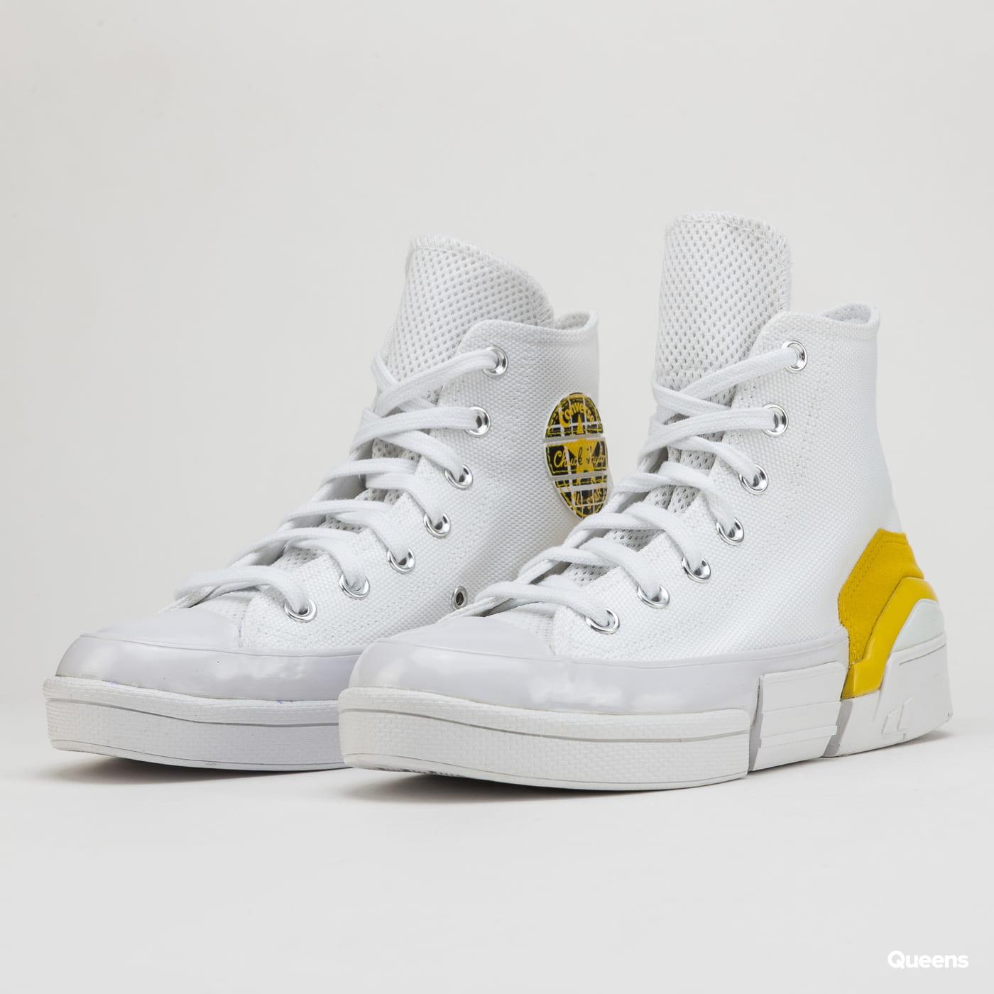 cpx70 converse