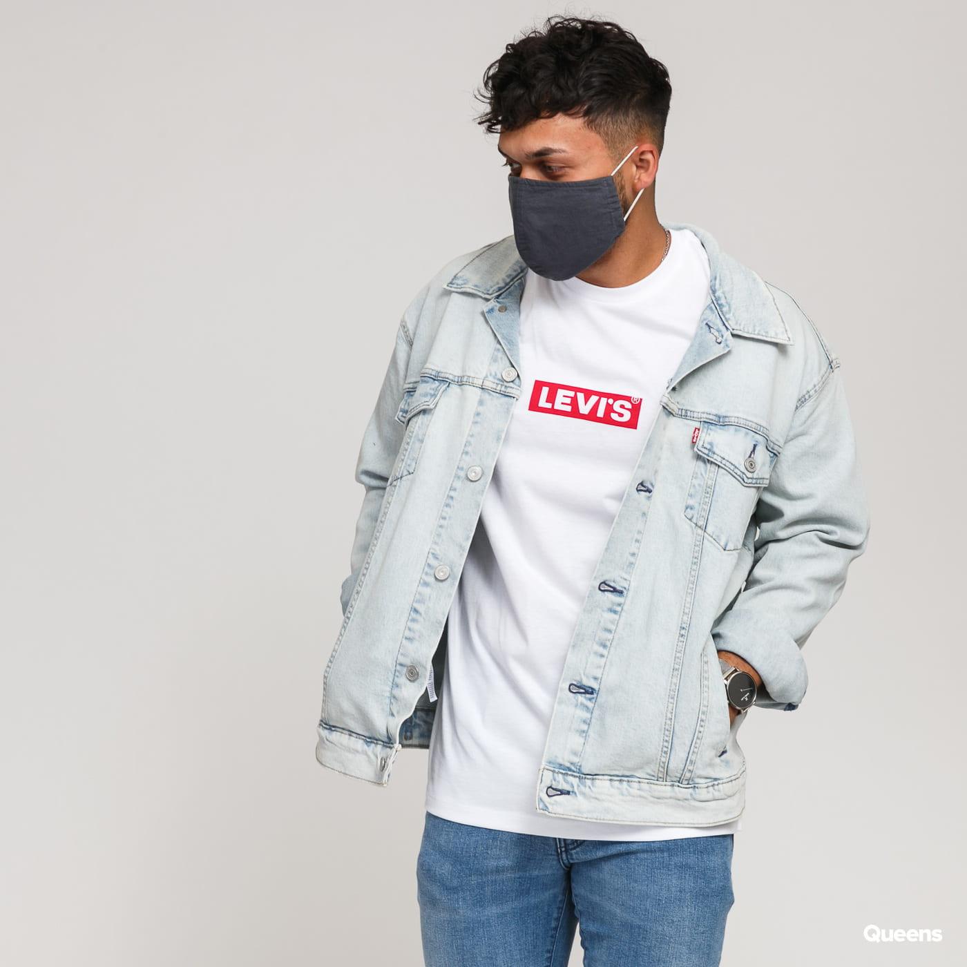 Levi's ® The Trucker Jacket