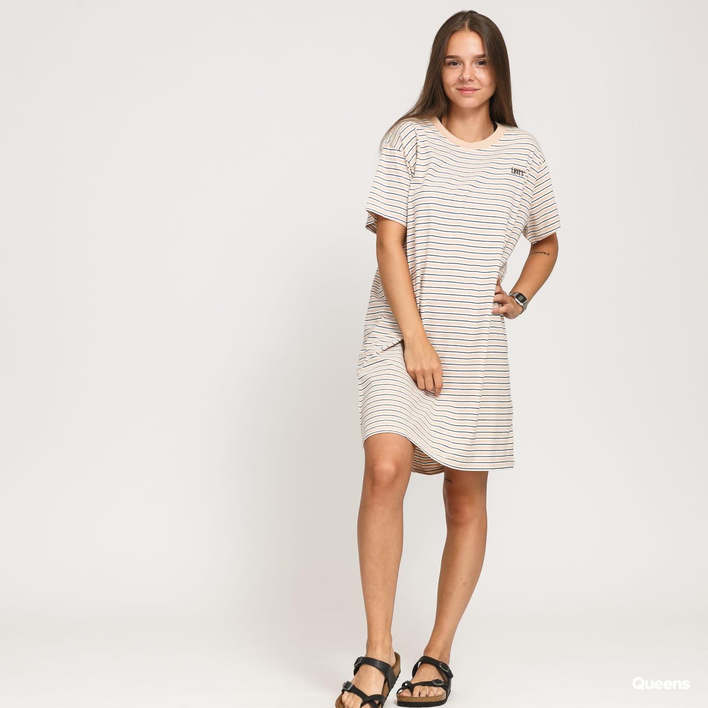 Levi's ® Lula Tee Dress