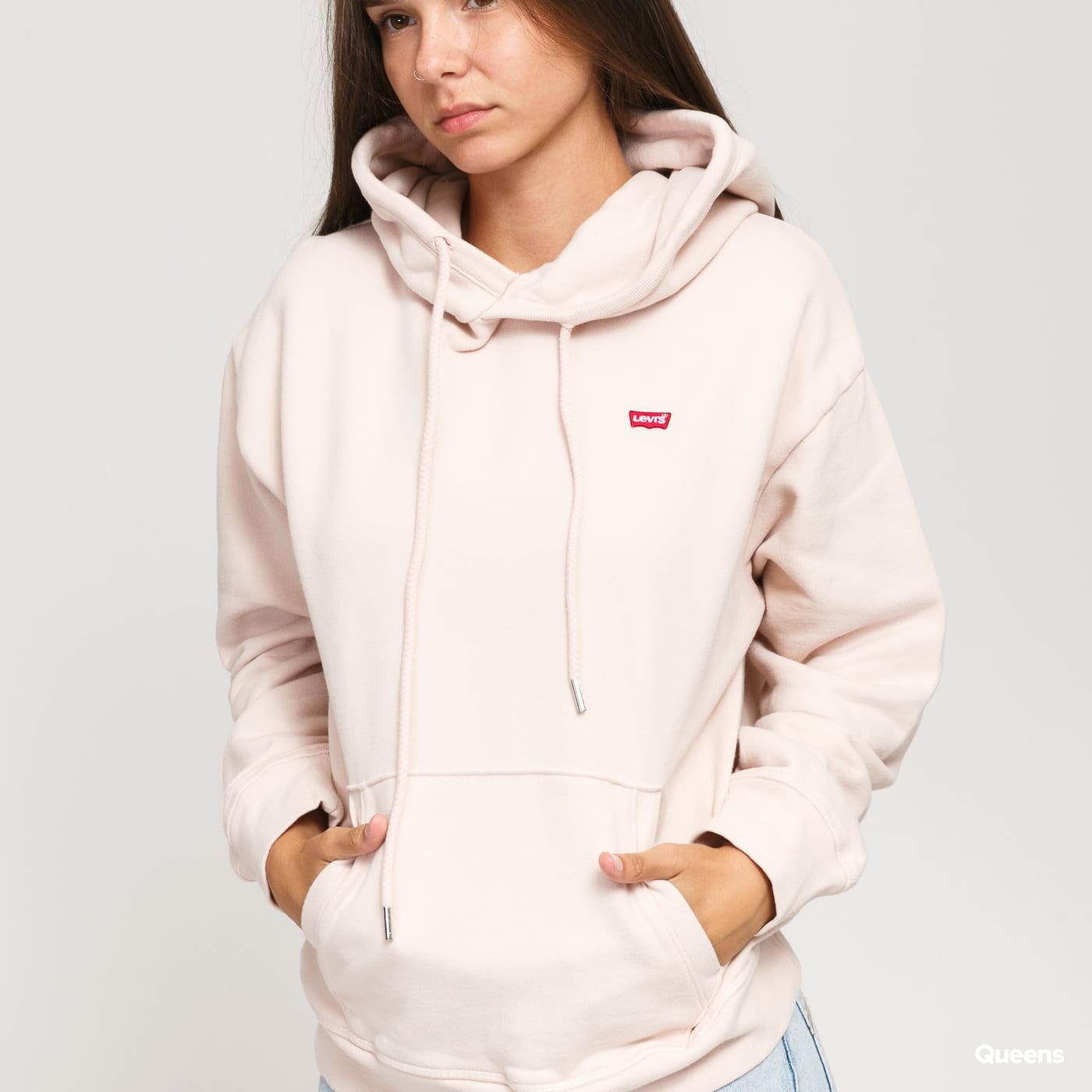 Levi's ® W Standard Hoodie