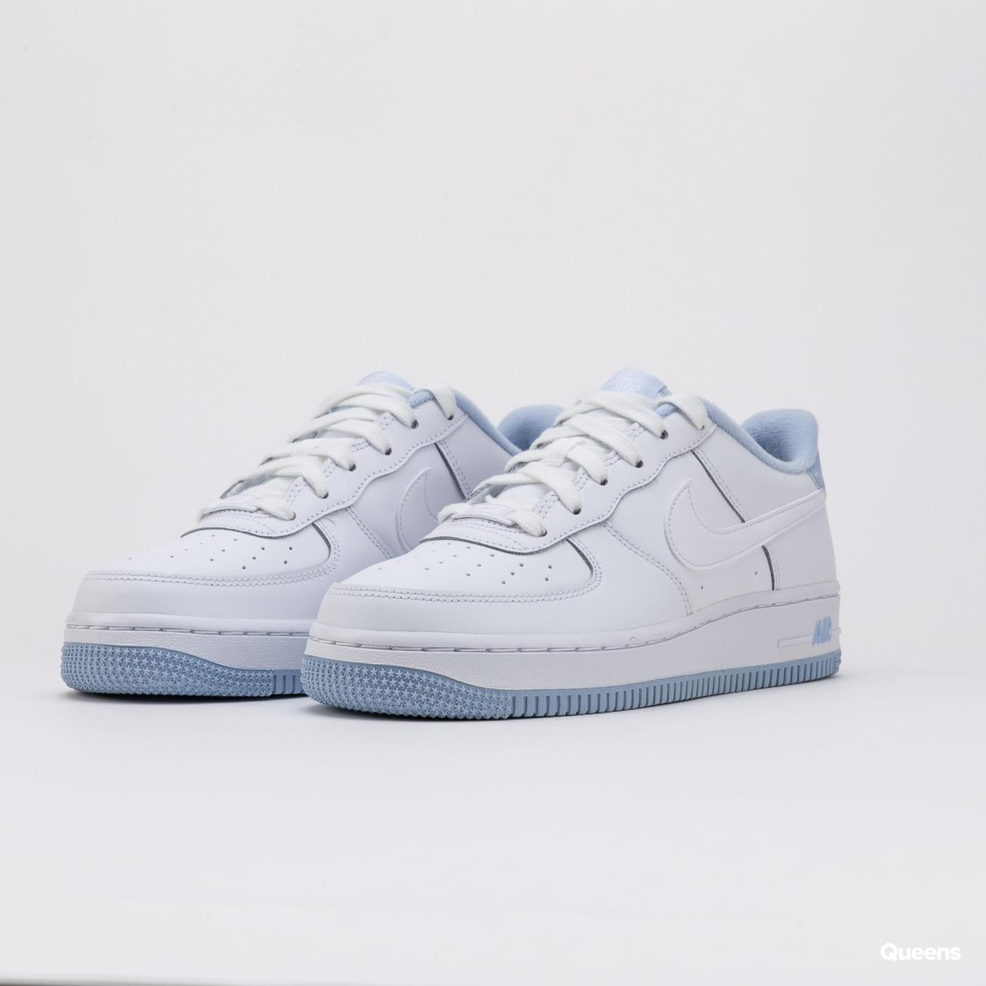 Nike Air Force 1 - 1 (GS) (CD6915-103