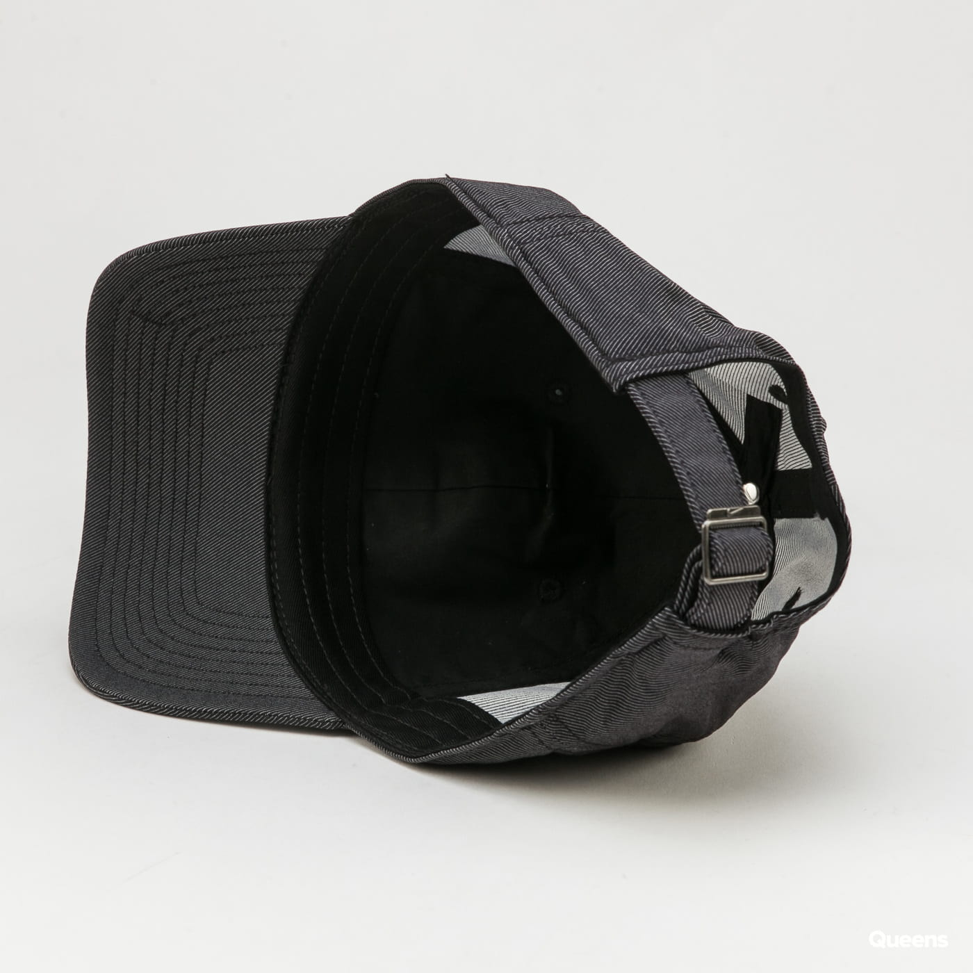 Nike U NSW H86 Cap Futura Air