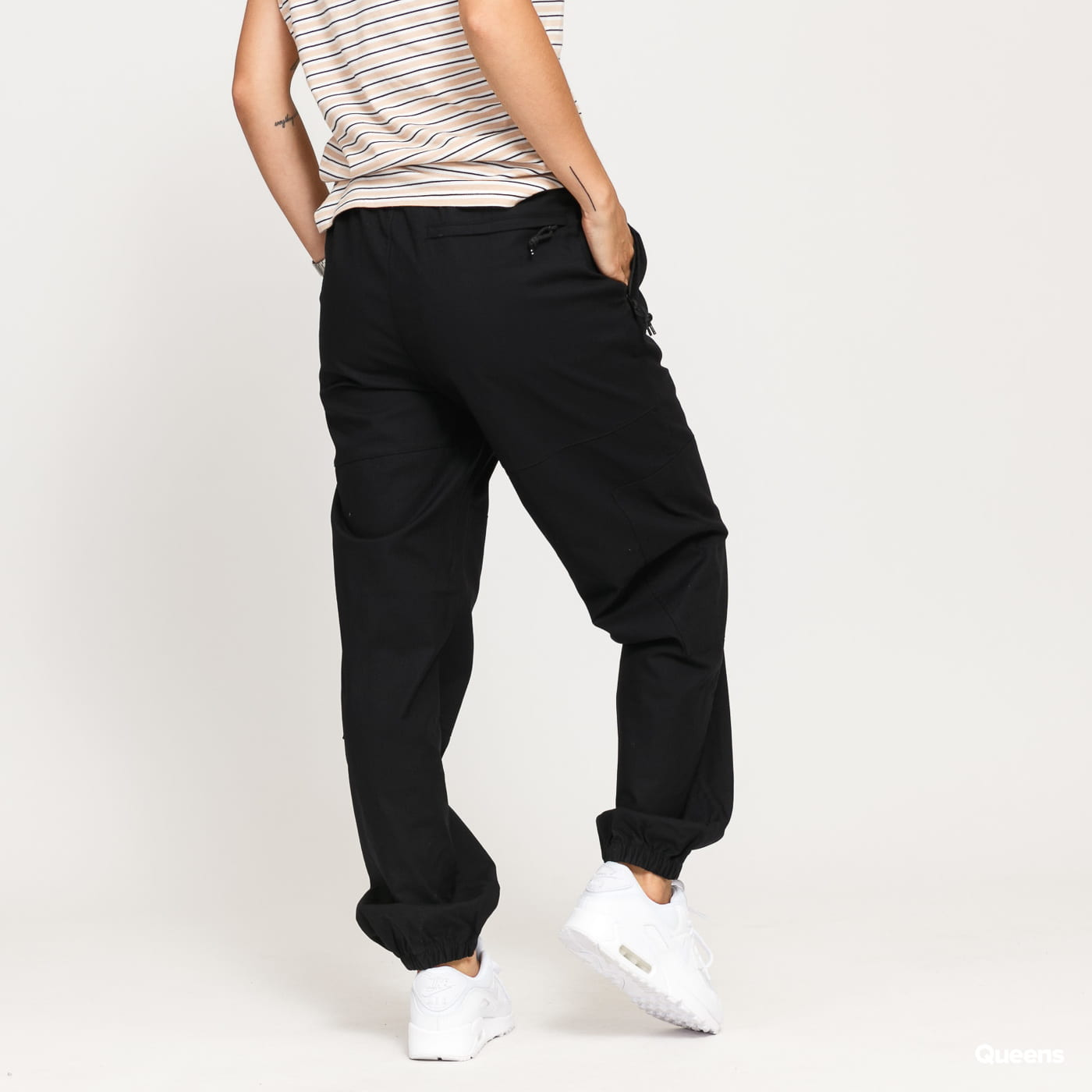Nike W ACG Pant Woven