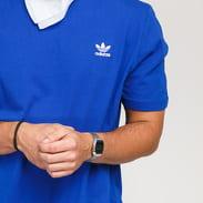 adidas Originals Essential Tee tmavě modré