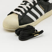 adidas Originals Superstar cblack / crywht / blue