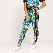 adidas Originals Tights multicolor