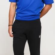 adidas Originals Trefoil Pant černé