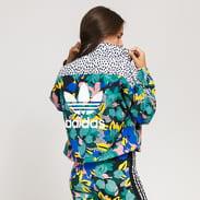 adidas Originals Windbreaker multicolor