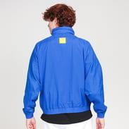 Jordan M J Sport DNA HBR Jacket tmavě modrá