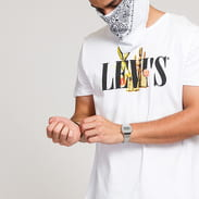 Levi's ® Graphic Crewneck Tee