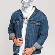 Levi's ® The Trucker Jacket mayze trucker