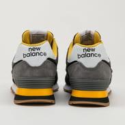 New Balance ML574SKA