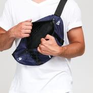 New Era MLB Waist Bag Light NY navy