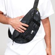 New Era Waist Bag Light camo černá