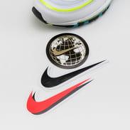 Nike Air Max 97 WW