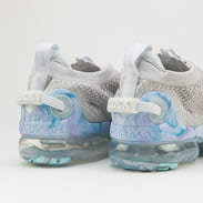 Nike Air Vapormax 2020 FK white / summit white - white