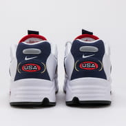 Nike W Air Max Triax USA midnght navy / university red