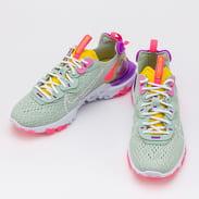 Nike W NSW React Vision pistachio frost / white