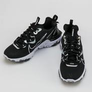 Nike W NSW React Vision Ess black / white - black