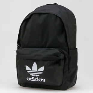 adidas Originals AC Classic BP