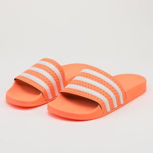 adidas Originals Adilatte W
