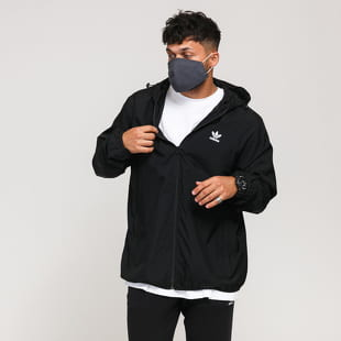 adidas Originals Essential Windbreaker