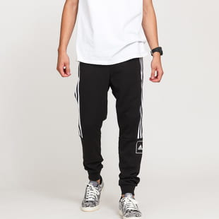 adidas Originals M 3S Tape Pants