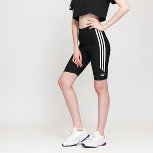 Women Shorts adidas Originals Short