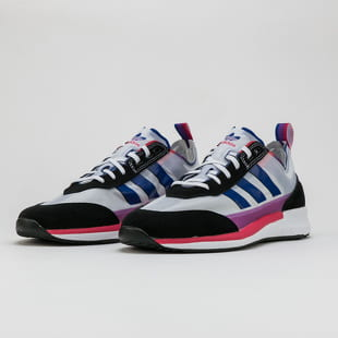adidas Originals SL 7200 Pride