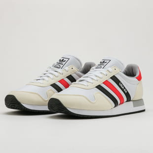 adidas Originals USA 84