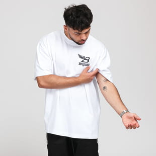 Bryland Company Flying B Tee