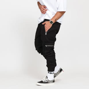 Bryland Company Military Cotton Pants