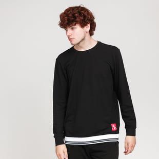 Calvin Klein CK ONE Sweatshirt LS