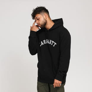 Carhartt WIP Hooded University Sweat