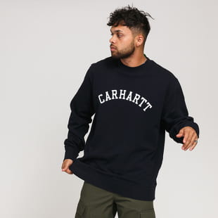 Carhartt WIP University Sweat