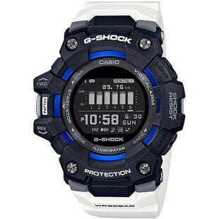 Casio G-Shock GBD 100-1A7ER