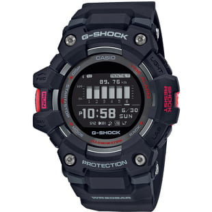Casio G-Shock GBD 100-1ER