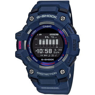 Casio G-Shock GBD 100-2ER
