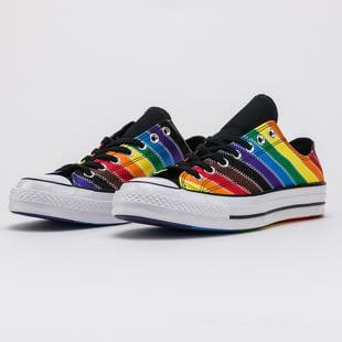 Converse Chuck 70 OX - Pride Flag Stripe