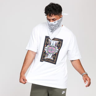 Daily Paper Harot 5 Tee