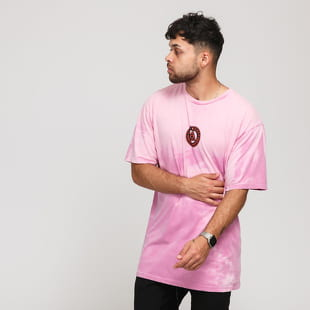 HUF Color Tech TT Tee
